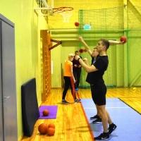 sportaskolotajuseminars_51