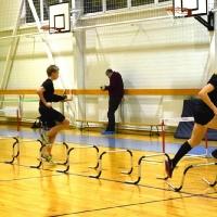 sportaskolotajuseminars_55