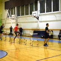 sportaskolotajuseminars_56