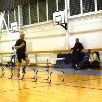 sportaskolotajuseminars_60