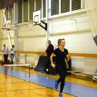 sportaskolotajuseminars_61