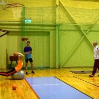 sportaskolotajuseminars_65