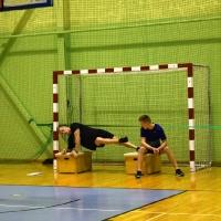 sportaskolotajuseminars_70