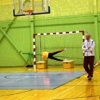 sportaskolotajuseminars_73