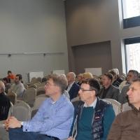 seminarsparaktualitlauksajoma_5
