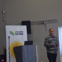 seminarsparaktualitlauksajoma_6