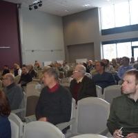 seminarsparaktualitlauksajoma_8