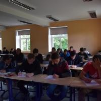 seminarspardigitalajamtehnologijam_10
