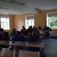 seminarspardigitalajamtehnologijam_11