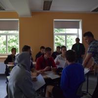 seminarspardigitalajamtehnologijam_13