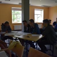 seminarspardigitalajamtehnologijam_15