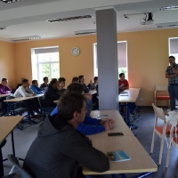 seminarspardigitalajamtehnologijam_1