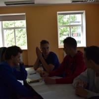 seminarspardigitalajamtehnologijam_20
