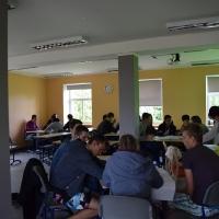 seminarspardigitalajamtehnologijam_22
