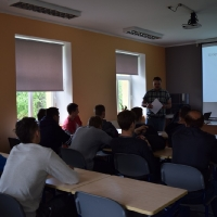 seminarspardigitalajamtehnologijam_2