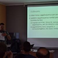 seminarspardigitalajamtehnologijam_4