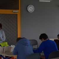 seminarspardigitalajamtehnologijam_5