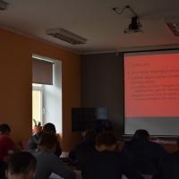 seminarspardigitalajamtehnologijam_7