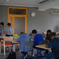seminarspardigitalajamtehnologijam_8