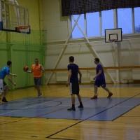 skolassacensibasstritbola_29