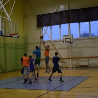 skolassacensibasstritbola_31
