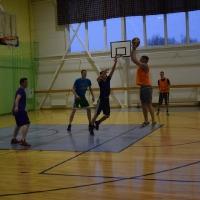 skolassacensibasstritbola_33