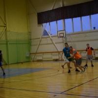 skolassacensibasstritbola_47