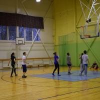 skolassacensibasstritbola_54