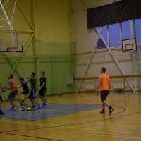 skolassacensibasstritbola_57