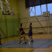 skolassacensibasstritbola_9