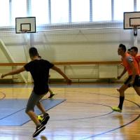Skolas sacensības telpu futbolā_13