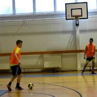 Skolas sacensības telpu futbolā_15