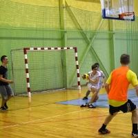 Skolas sacensības telpu futbolā_16