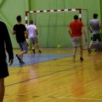 Skolas sacensības telpu futbolā_17