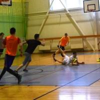 Skolas sacensības telpu futbolā_19