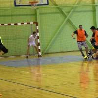 Skolas sacensības telpu futbolā_1