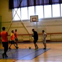 Skolas sacensības telpu futbolā_20