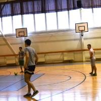 Skolas sacensības telpu futbolā_21
