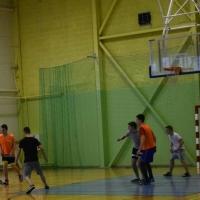 Skolas sacensības telpu futbolā_22