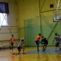 Skolas sacensības telpu futbolā_23