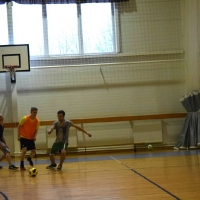Skolas sacensības telpu futbolā_24
