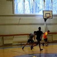 Skolas sacensības telpu futbolā_25