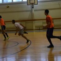 Skolas sacensības telpu futbolā_26
