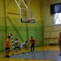Skolas sacensības telpu futbolā_27