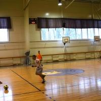 Skolas sacensības telpu futbolā_28