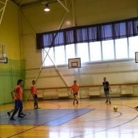 Skolas sacensības telpu futbolā_29