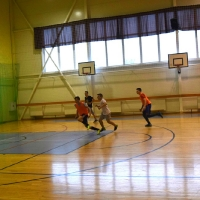 Skolas sacensības telpu futbolā_30