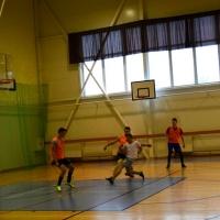Skolas sacensības telpu futbolā_31
