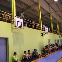 Skolas sacensības telpu futbolā_32