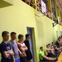 Skolas sacensības telpu futbolā_33